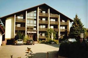 hotel krieger regensburg