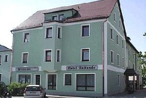partnersuche wunsiedel Lüneburg