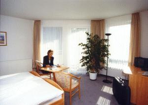 germania wittenberge