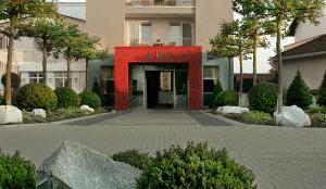 Hotel Kunz hotel kunz pirmasens winzeln pirmasens pensionhotel